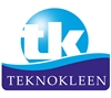 Teknokleen Cleaning Services | Professional Cleaning | Corporate Cleaning | Lagos | Abuja
